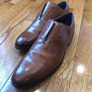 30c353fc43def Cole Haan Shoes   Washington Grand Whole Cut Oxford 11   Poshmark